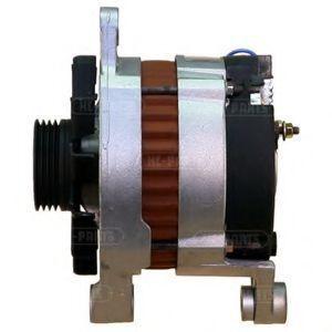 Генератор HC-PARTS CA 380 IR