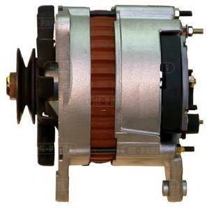 Генератор HC-PARTS CA560IR