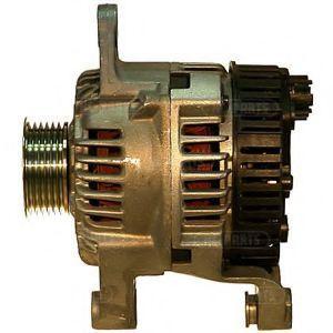 Генератор HC-PARTS CA 820 IR