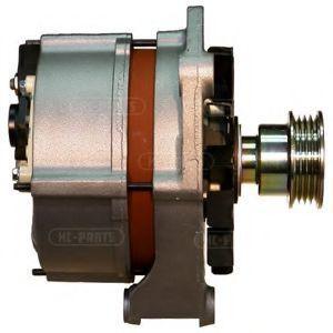 Генератор HC-PARTS CA843IR