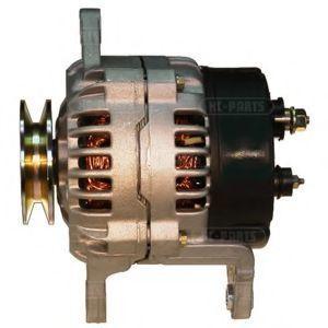 Генератор HC-PARTS JA 1364 IR