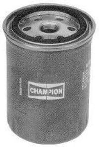 Масляный фильтр CHAMPION C204606