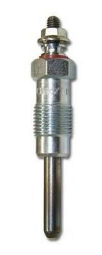Свеча накаливания CHAMPION CH66002