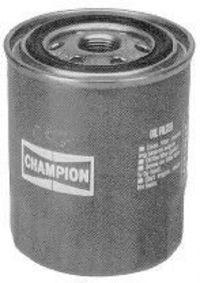 Фильтр масляный CHAMPION F110606