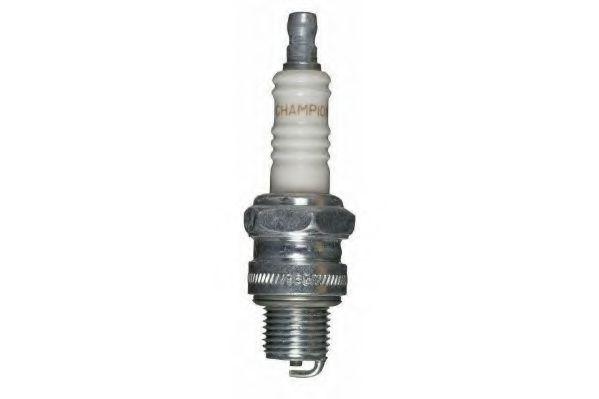 Свеча зажигания CHAMPION L78C/T10