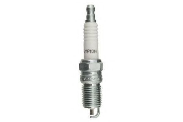 Свеча зажигания CHAMPION RS15LYC013