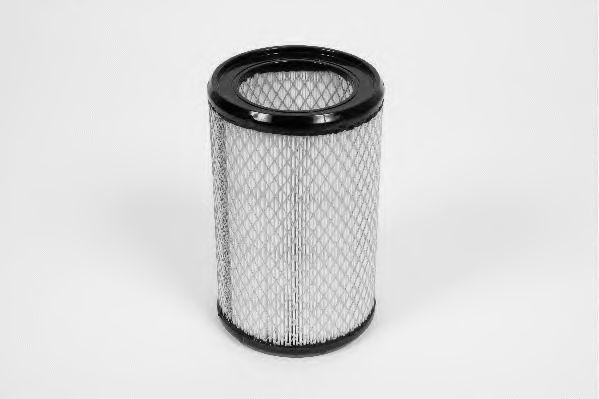 Фильтр воздушный CHAMPION V434606
