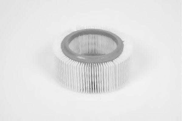 Фильтр воздушный CHAMPION W205606