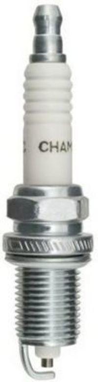 Свеча зажигания CHAMPION OE066T10