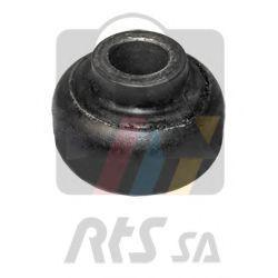 Сайлентблок RTS 017-00066