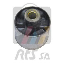 Опора шаровая RTS 01700109