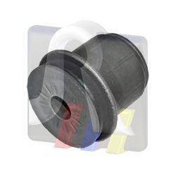 Сайлентблок рычага подвески RTS 01706669