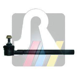 Наконечник рулевой тяги RTS 91-00123
