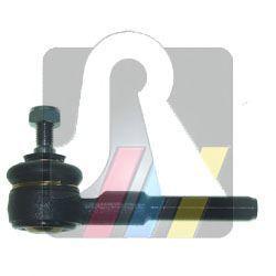 Наконечник рулевой тяги RTS 9100193