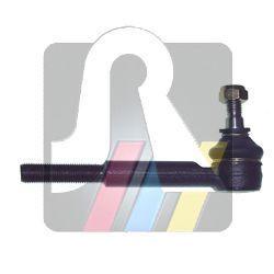 Тяга рулевая наружный RTS 91-00322