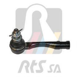 Наконечник рулевой тяги RTS 91-02501-2
