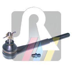 Наконечник поперечной рулевой тяги RTS 9112034