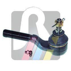 Наконечник поперечной рулевой тяги RTS 9112072