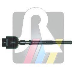 Тяга рулевая RTS 92-00136