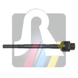 Тяга рулевая внутренний RTS 92-00141