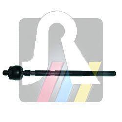 Наконечник рулевой тяги внутренний RTS 92-00172