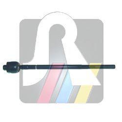 Наконечник рулевой тяги внутренний RTS 92-00365