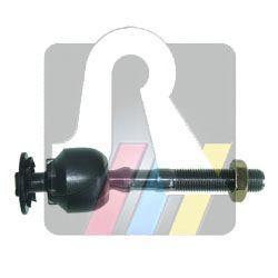 Тяга рулевая RTS 92-00545