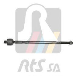 Наконечник рулевой тяги внутренний RTS 9203107