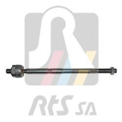 Тяга рулевая RTS 92-90669