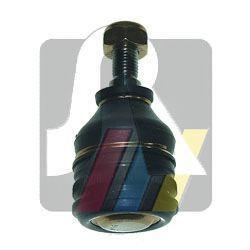 Опора шаровая RTS 9300112