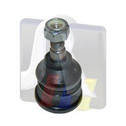 Опора шаровая RTS 9300144