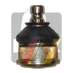 Опора шаровая RTS 93-00552