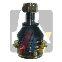 Опора шаровая RTS 93-00729