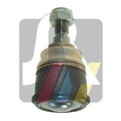 Опора шаровая RTS 93-00806