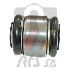 Поперечная рулевая тяга RTS 9305609
