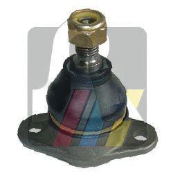 Опора шаровая RTS 93-05811
