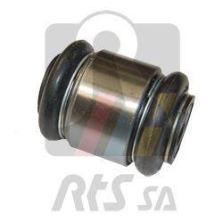 Опора шаровая RTS 93-08820