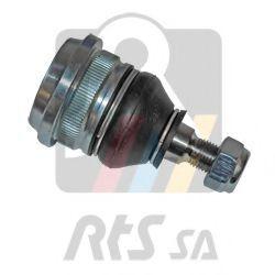 Опора шаровая RTS 9309707