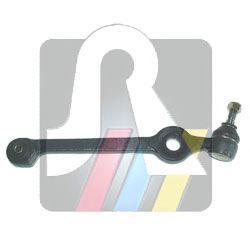 Рычаг подвески RTS 9500194
