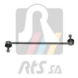 Стойка стабилизатора RTS 97-01631