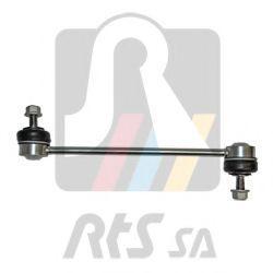 Стойка стабилизатора RTS 97-01645