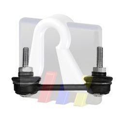 Стойка стабилизатора RTS 97-05990
