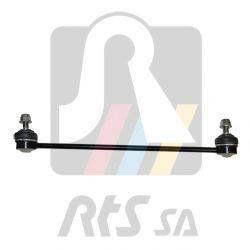 Стойка стабилизатора RTS 97-06651