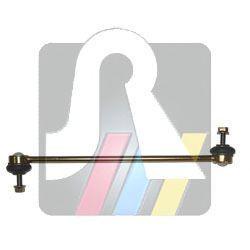 Стойка стабилизатора RTS 97-07021