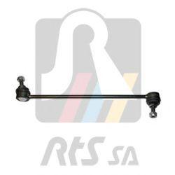 Стойка стабилизатора RTS 9709545