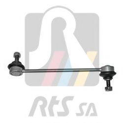 Стойка стабилизатора RTS 97-09739-2