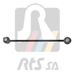 Стойка стабилизатора RTS 97-90532-2