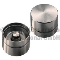Гидрокомпенсатор клапана ГРМ KOLBENSCHMIDT 50 006 409