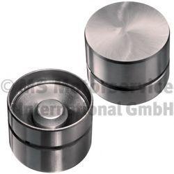 Гидрокомпенсатор клапана ГРМ KOLBENSCHMIDT 50006428