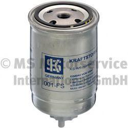 Фильтр топливный KOLBENSCHMIDT 50013001